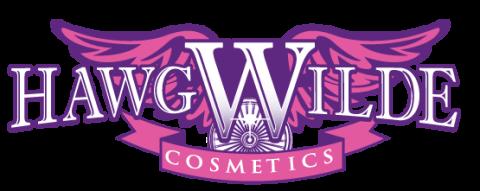 HawgWilde Cosmetics, LLC